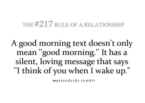 love, message, relationship, text