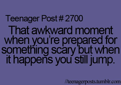 ... Teenager Post Quotes Teenager Post Quotes Quotes Teenager Posts Text