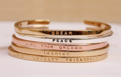 *-*, accessories, bracelets, dream, eace