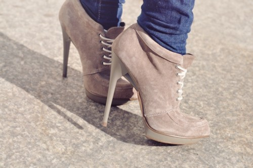 *-*, awesome, beautyfantasy, boots, chic, cute, different, fashion, girly, high heels, i loved, perfect, photograph, shoes, sweet, winter