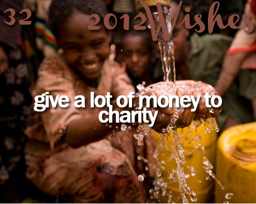2012, 2012 2012 wishes, 2012 wishes, kids, money