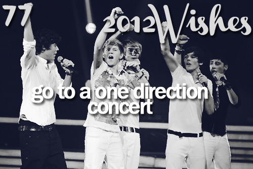 2012, 2012 wishes, before i die, liam payne, love