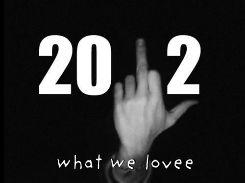 2012, art, basket, black, black and white, boy, cute, fashion, funny, girl, love, new year, new years eve, party, photo, photography, pretty, style, text, vintage, white