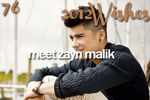 2012, before i die, hot, one direction, want, wishes, zayn malik, zayne malik