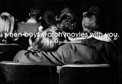 2012, boys, couple, cute, feeling, girls, kiss, love, movies, things boys do we love