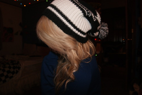631xo, blonde, girl hot, hipster, makeup
