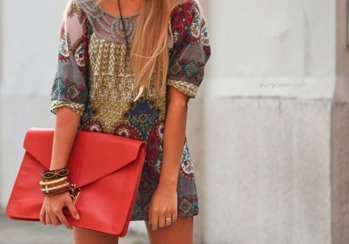 acessorries, amazing, bag, fashion, girl