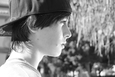 adidas, beautiful, black and white, boy, cute