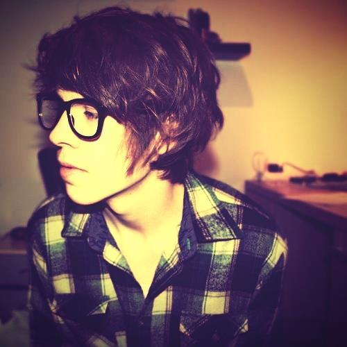 adorable, alternative, boy, cute, guy, hot, indie, nerd, pretty, scene