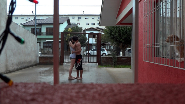 adorable, amazing, camera, car, couple, cute, dog, friends, gorgeous, house, hug, kiss, love, rain