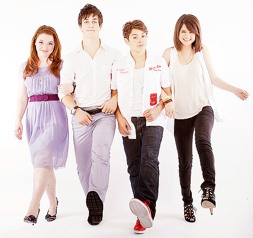 alex russo, david henrie, disney, harper, jake t austin
