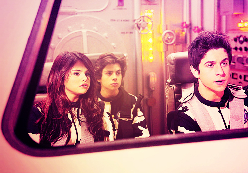 alex russo, david henrie, disney, jake t austin, justin russo, max russo, photo, photography, selena gomez, wizards of waverly place