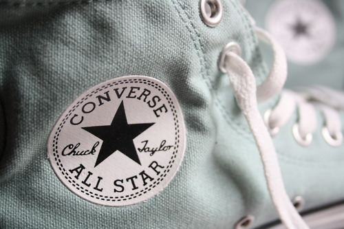 all star, chuck taylor, converse, shoes, sneakers