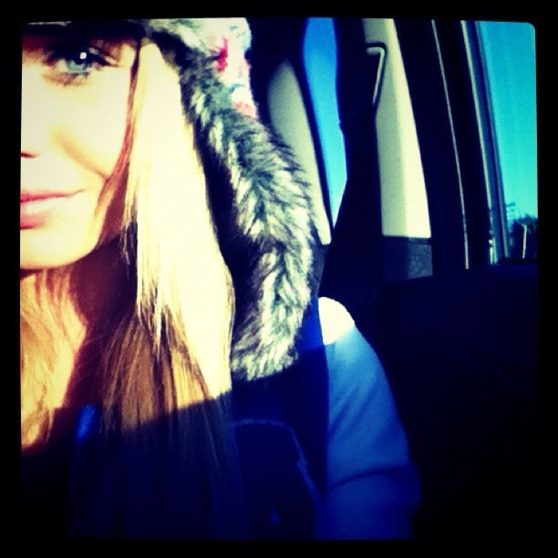alli simpson, blonde, blue eyes, cute girl