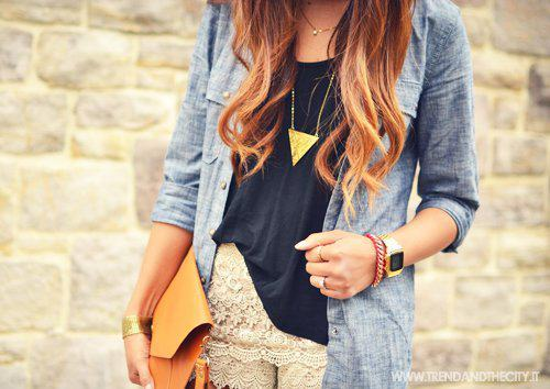 amazing, bag, cute, fashion, girl