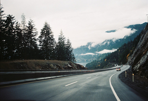 amazing, beautiful, mountains, nature, road