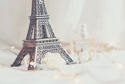 amazing, cute, eiffel, eiffel tower, fashion, france, girl, memory, paris