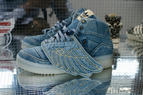 <3, ;>, adidas, iheartit, jeans, shoes, wings