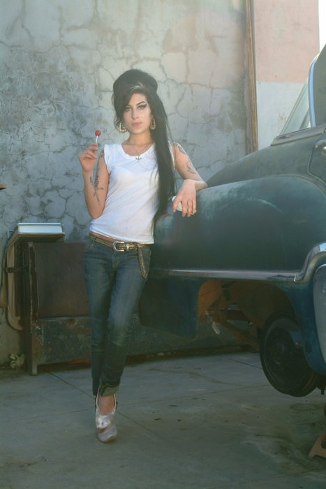 amy, amy winehouse, band, beautiful, bright