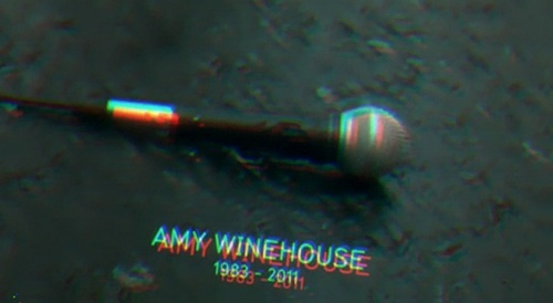 amy winehouse, died, missing you