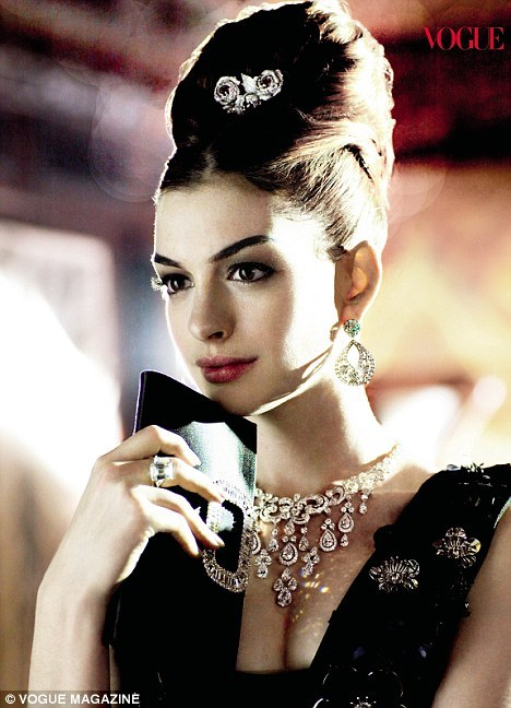 http://s3.favim.com/orig/40/anne-hathaway-breakfast-at-tiffanys-vogue-Favim.com-334882.jpg