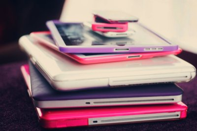 apple, ipad, iphone, macbook, macbook pro