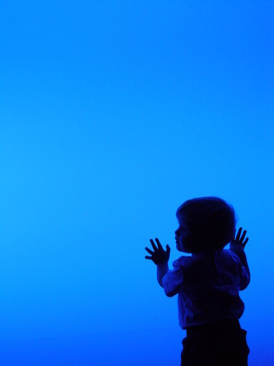 aquarium, beautiful, boy, child, dark
