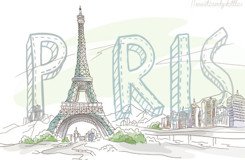 around, art, artsy, beautiful, book, cartoon, colourful, cool, cute, drawing, effiel, eiffel, eiffel tower, flowers, glitter, paris, pretty, sketch, the, tower, typography, world, worldwide
