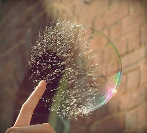 art, bubble, fashion, love, photo, photography, smile*