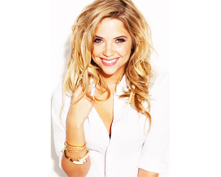ashley benson, dream, face, fashion, girl, hair, hairstyle, life, live, photo, photography, pose, profile, style