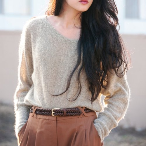 asian, beautiful, beauty, belt, brunette, casual, classy, cute, fashion, fashion model, flawless, girl, gorgeous, hair, long hair, lovely, model, perfect, perfection, photography, pretty, pull, short, street fashion, stunning, style, woman, wonderful