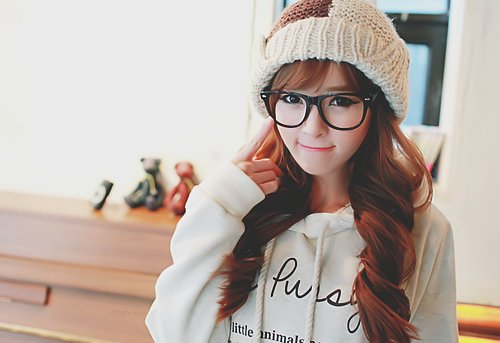 asian, cloth, cute, fashion, girl, hair, kawaii, korean, photography, pretty, ulzzang