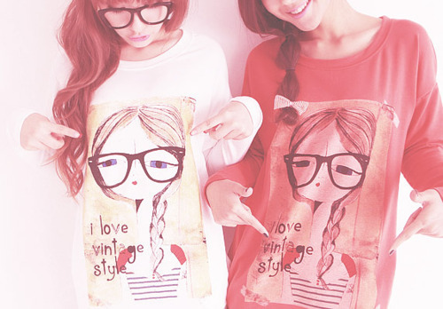 asian, cute, fashion, girl, girly, japanese, kawaii, kfashion, korean, korean fashion, nice, sweet, ulzzang