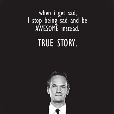 awesome, barney, barny, cool, how i met your mother, stinson, true story
