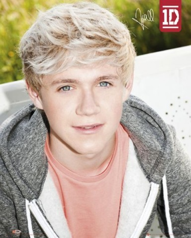awesome, blond hair, cute, love, niall horan