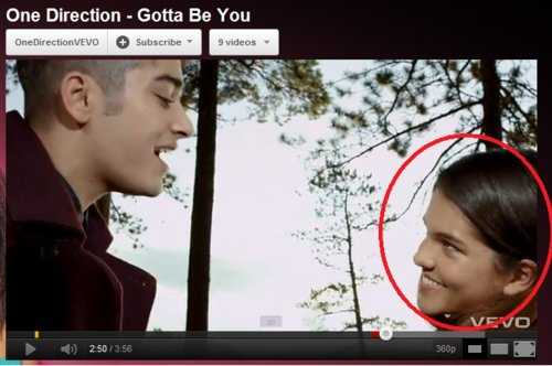 awesome, boys, cute, gotta be you, lol, lol taylor lautner, love, one direction, taylor lautner