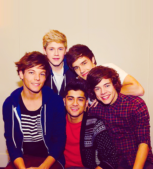 awesome, boys, cute, harry, harry styles, liam, liam payne, louis, louis tomlinson, love, niall, niall horan, one direction, zayn, zayn malik