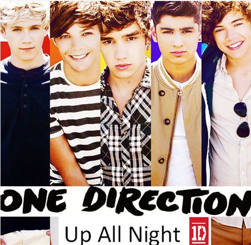 awesome, boys, cute, love, one direction