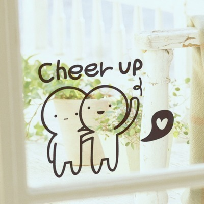 aww, beautiful, beauty, cheer up, colorful, cute, cutest, friends, heart, love, lovely, sweet, window
