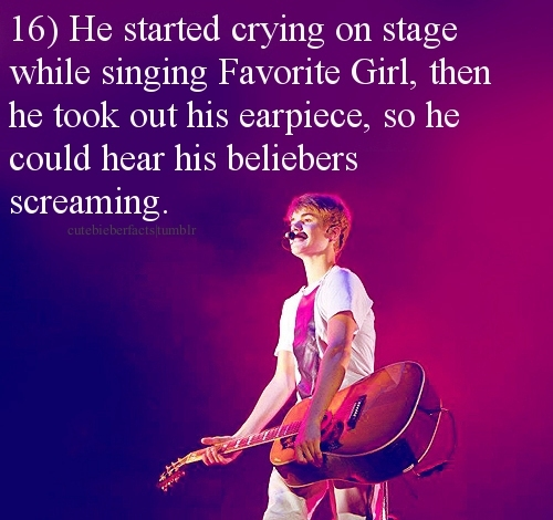 awww, bieberfact, boy, concert, cute