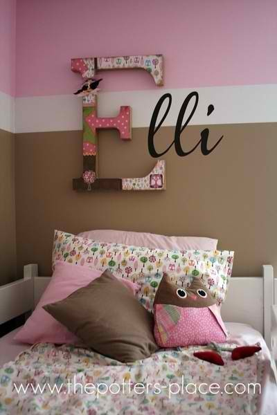 baby, letters, love it, nursery, pink