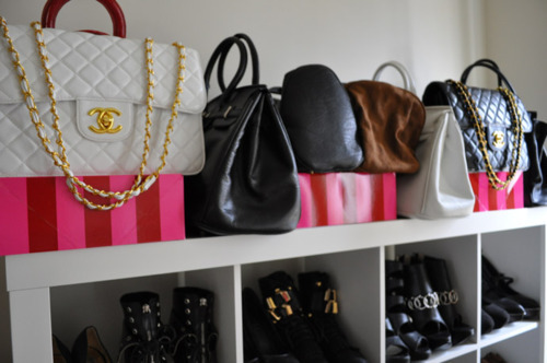 bag, bags, birkin, chanel, fashion, high heels, lucury, shoes