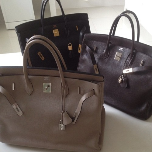 bag, birkin, fashion, handbags, hermes, style