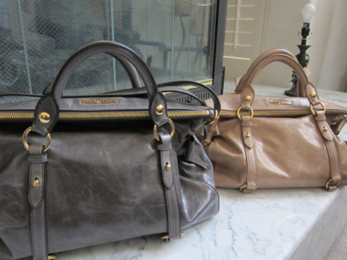bag, bow, fashion and luxury