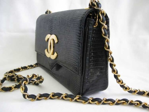 bag, chanel, fashion, luxury, purse