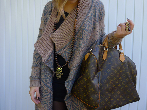 bag, fashion, girl, louis vuitton, luxury
