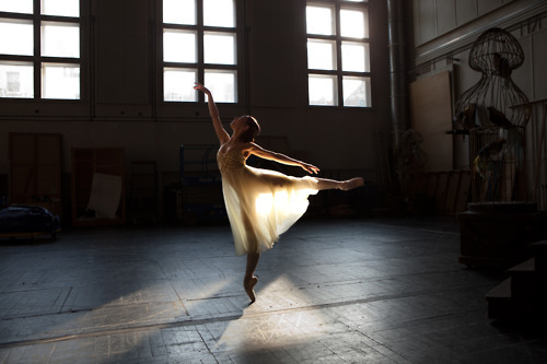 ballerina, ballet, colorful, dance, dancer, point, pointe