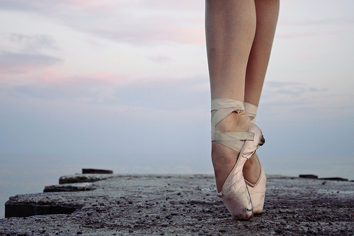 ballet, ballet shoes, ballet slippers, beautiful, dance