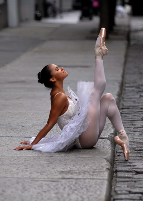 ballet, beautiful, beauty, cute, dance