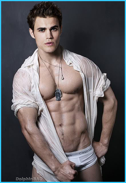 beatiful, boy, damon, farto, gostoso, ian somerhalder, infarto, jesus *-*, morri, paul wesley, seeeeeenhor, the vampire diaries
